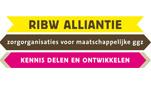 RIBW Alliantie – Speciale zorg