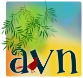 AVN – Algemene Vereniging voor Natuurbescherming