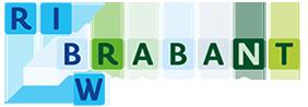 RIBW Brabant