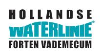 Nieuwe Hollandse Waterlinie – Forten linie